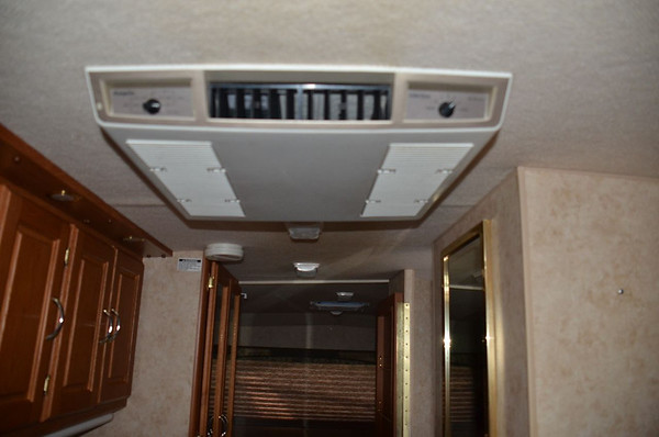 Duo Therm A/C