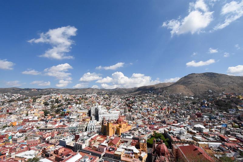 Pipila, Guanajuato, Mexico